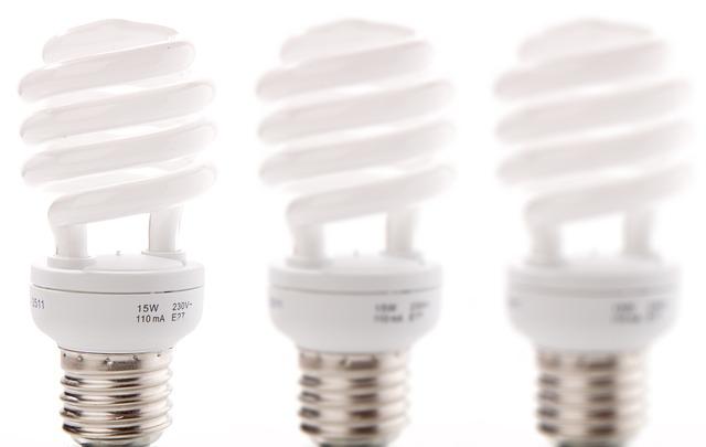 LED halogen Vám pomůže zvýšit obrat