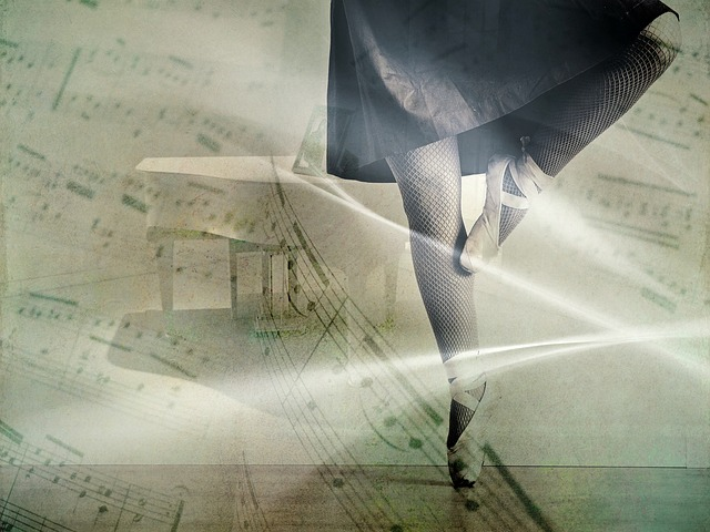 nohy baletky.jpg