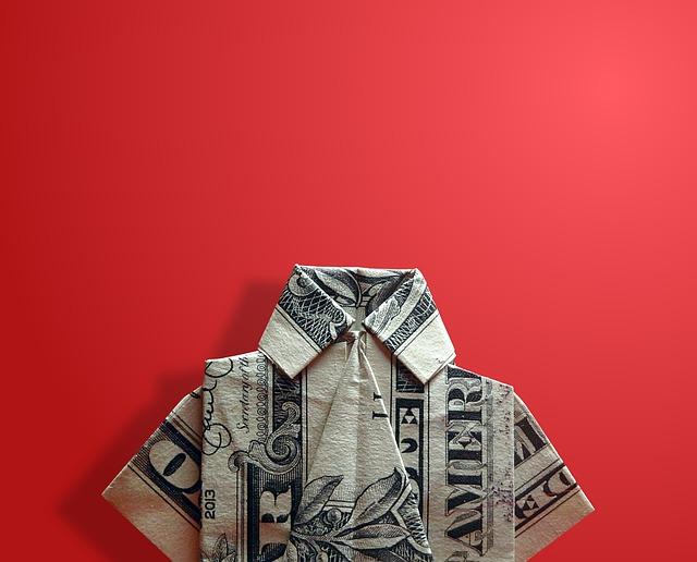 origami košile z bankovky.jpg