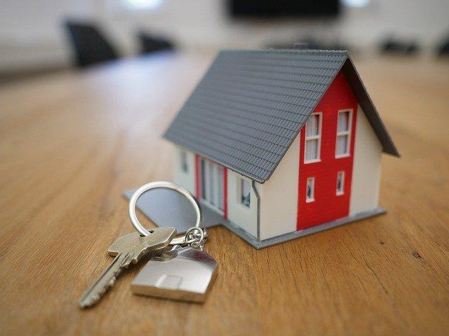 Klasická nebo americká hypotéka?